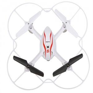 get-smart-ismanieji-zaislai-dronas-syma-x11-po-lauka-ar-namus-nr1