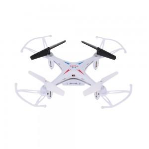 get-smart-ismanieji-zaislai-dronas-syma-x13storm-po-lauka-ar-namus-puiki-pramoga-nr1