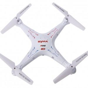 get-smart-ismanieji-zaislai-dronas-syma-x5c-su-vaizdo-kamera-2mp-po-lauka-ar-namus-nr3