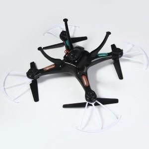 get-smart-ismanieji-zaislai-dronas-syma-x5sc-su-vaizdo-kamera-puiki-pramoga-po-lauka-ar-namus-nr2