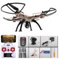 get-smart-ismanieji-zaislai-dronas-syma-x8hw-su-vaizdo-kamera-fpv-tiesioginis-transliavimas-i-telefona-nutruktgalvio-rezimas-nr4