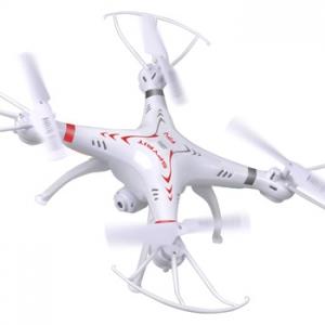 get-smart-ismanieji-zaislai-dronas-t2m-spyrit-fpv-tiesioginis-vaizdo-transliavimas-i-ismanuji-720p-gera-kokybe-hd-po-lauka-nr1