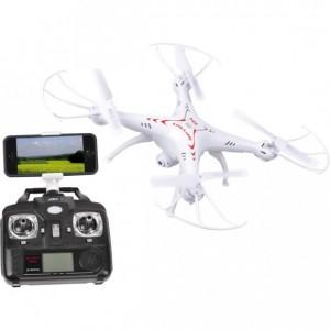 get-smart-ismanieji-zaislai-dronas-t2m-spyrit-fpv-tiesioginis-vaizdo-transliavimas-i-ismanuji-720p-gera-kokybe-hd-po-lauka-nr2