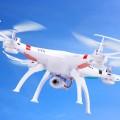 get-smart-ismanieji-zaislai-dronas-t2m-spyrit-fpv-tiesioginis-vaizdo-transliavimas-i-ismanuji-720p-gera-kokybe-hd-po-lauka-nr3