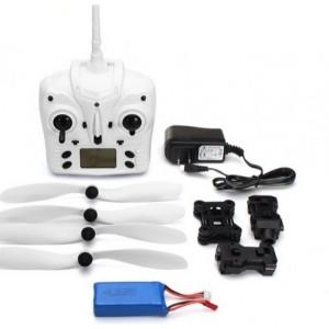 get-smart-ismanieji-zaislai-dronas-tarantula-x6-explay-puikus-valdymas-po-lauka-ar-namus-nr3