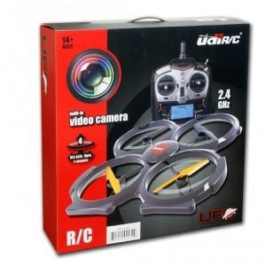 get-smart-ismanieji-zaislai-dronas-udi-u829a-su-vaizdo-kamera-720p-geros-kokybes-kamera-po-lauka-nr2