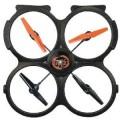 get-smart-ismanieji-zaislai-dronas-ufo-x51-am-su-hd-kokybes-vaizdo-kamera-tiesioginis-transliavimas-720p-30fps-nr2