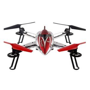 get-smart-ismanieji-zaislai-dronas-wltoys-q212-spaceship-kabejimas-ore-grizimo-namo-funkcija-po-lauka-ar-namus-nr2