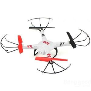get-smart-ismanieji-zaislai-dronas-wltoys-quadcopter-v686j-su-vaizdo-kamera-720p-puiki-kokybe-sekimo-paskui-funkcija-po-lauka-nr1