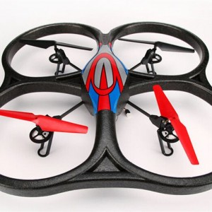 get-smart-ismanieji-zaislai-dronas-wltoys-v666-su-hd-kokybes-vaizdo-kamera-filmuoja-fotografuoja-nr1