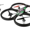 get-smart-ismanieji-zaislai-dronas-wltoys-v666-su-hd-kokybes-vaizdo-kamera-filmuoja-fotografuoja-nr3