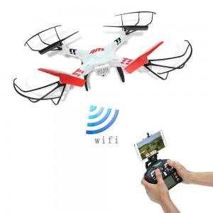 get-smart-ismanieji-zaislai-dronas-wltoys-v686k-su-vaizdo-kamera-lengvas-valdymas-480px-po-lauka-filmuoja-fotografuoja-nr2