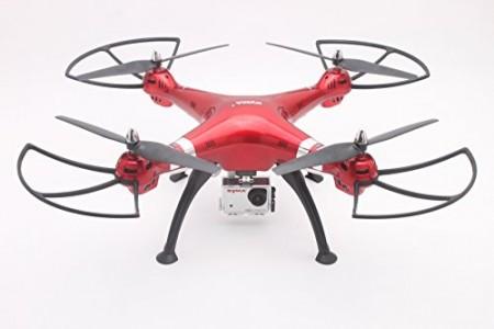 get-smart-ismanieji-zaislai-dronas-su-vaizdo-kamera-filmuoja-fotografuoja-nr1