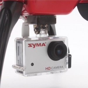 get-smart-ismanieji-zaislai-dronas-su-vaizdo-kamera-filmuoja-fotografuoja-nr2
