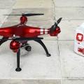 get-smart-ismanieji-zaislai-dronas-su-vaizdo-kamera-filmuoja-fotografuoja-nr3
