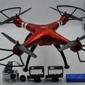 get-smart-ismanieji-zaislai-dronas-su-vaizdo-kamera-filmuoja-fotografuoja-nr4