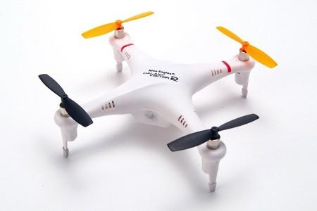 get-smart-ismanieji-zaislai-dronas-su-vaizdo-kamera-puiki-pramoga-filmuoja-fotografuoja-nutruktgalvio-rezimas-nr1
