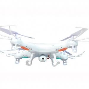 get-smart-ismanieji-zaislai-drronas-t2m-spyrit-quadcopter-hd-vaizdo-kamera-puiki-kokybe-po-lauka-nr1