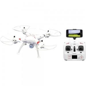 get-smart-ismanieji-zaislai-drronas-t2m-spyrit-quadcopter-hd-vaizdo-kamera-puiki-kokybe-po-lauka-nr3
