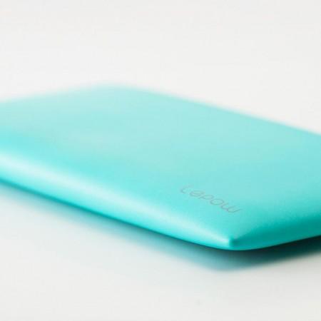 get-smart-ismanieji-prietaisai-nesiojama-baterija-10tukst-galingumo-greitas-ikrovimas-nr1