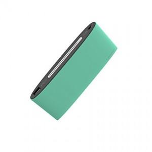 Get-Smart-Ismanieji-prietaisai-nesiojama-baterija-10tukst-galingumo-greitas-ikrovimas-nr5