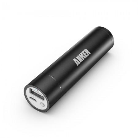 get-smart-nesiojama-baterija-labai-kompaktiska-telpa-kiseneje-3350mah-galingumo-nr1