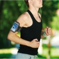get-smart-telefono-laikiklis-sportuojantiems-atsparus-vandeniui-dulkems-nr4