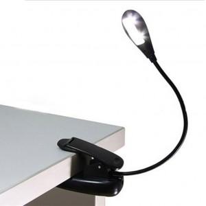 Get-Smart-ismaniosios-dovanos-led-skaitymo-lempute-nr2