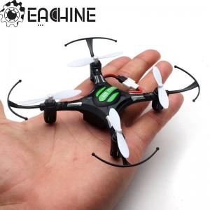 get-smart-dronai-skirtas-po-namus-ar-lauka-h8-mini-nr2