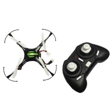 get-smart-dronai-skirtas-po-namus-ar-lauka-h8-mini-nr3