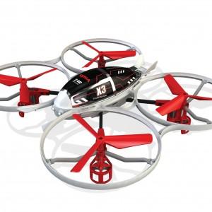 get-smart-dronai-syma-x3-1
