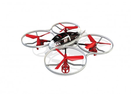 Get-smart-dronai-syma-x3-3