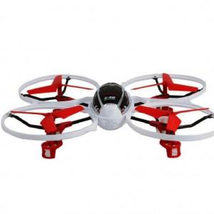 Get-smart-dronai-syma-x3-4
