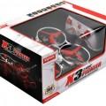 get-smart-dronai-symax3-2