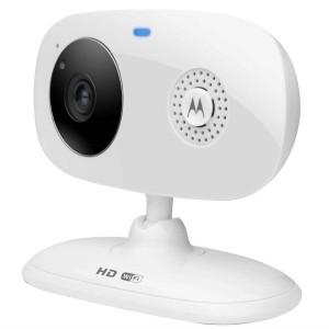 get-smart-beviele-kamera-hd-kokybe-nr2