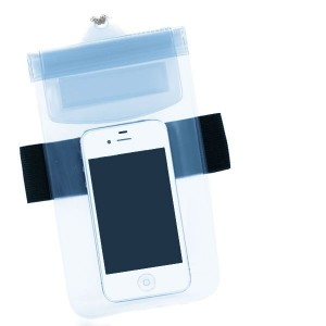 get-smart-deklas-apsaugantis-telefona-nuo-vandens-nr1
