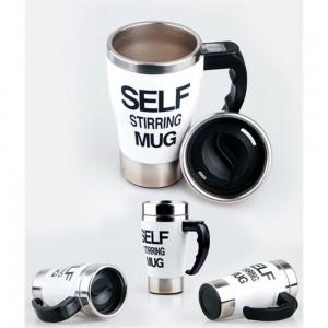 get-smart-ismaisantis-puodelis-temosas-400ml-nr3