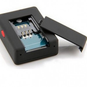 get-smart-ismanieji-prietaisai-gps-seklys-imtuvas-galima-sekti-suni-vaika-automobili-nr2