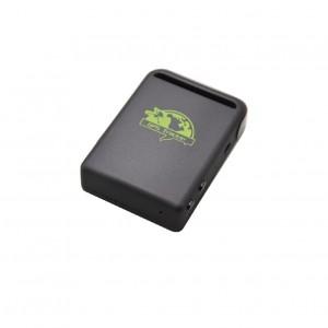 Get-Smart-Ismanieji-Prietaisai-GPS-seklys-imtuvas-galima-sekti-suni-vaika-automobili-nr3