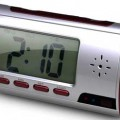get-smart-ismanieji-prietaisai-snipo-laikrodis-filmuoja-fotografuoja-slaptai-hd-kokybe-nr1