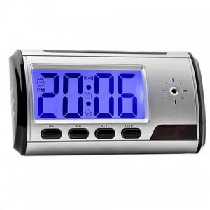 get-smart-ismanieji-prietaisai-snipo-laikrodis-filmuoja-fotografuoja-slaptai-hd-kokybe-nr3