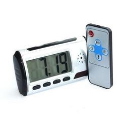 get-smart-ismanieji-prietaisai-snipo-laikrodis-filmuoja-fotografuoja-slaptai-hd-kokybe-nr4
