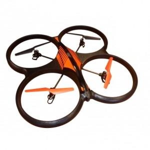 get-smart-ismanieji-zaislai-dronas-gs-xdrone-max-po-lauka-ar-namus-nr2