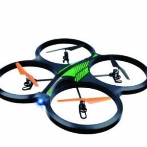get-smart-ismanieji-zaislai-dronas-xdrone-gs-max-po-lauka-ar-namus-nr1