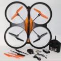 get-smart-ismanieji-zaislai-dronas-xdrone-gs-max-po-lauka-ar-namus-nr3