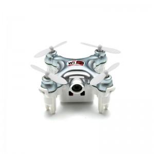 get-smart-ismanieji-zaislai-dronas-su-vaizdo-kamera-maziausias-pasaulyje-po-lauka-ar-namus-nr2