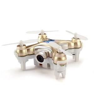 get-smart-ismanieji-zaislai-dronas-su-vaizdo-kamera-pats-maziausias-pasaulyje-wifi-valdymas-nr1