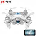 get-smart-ismanieji-zaislai-dronas-su-vaizdo-kamera-pats-maziausias-pasaulyje-wifi-valdymas-nr4