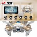 get-smart-ismanieji-zaislai-dronas-su-vaizdo-kamera-pats-maziausias-pasaulyje-wifi-valdymas-nr5