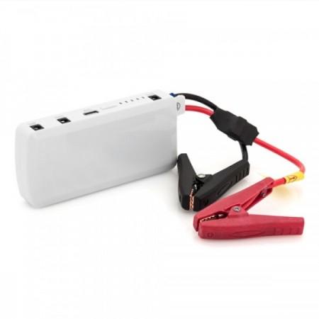 get-smart-ismanusis-prietaisas-krauna-akumuliatoriu-automobilio-telefona-plansete-navigacija-nesiojama-baterija-nr1
